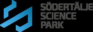 Södertälje Science Park